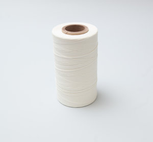 NYLON LACING TAPE A-A-52080 (Formerly MIL-T-43435 Type I)